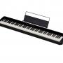 Casio Privia PX-S1000 Digital Piano