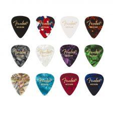 fender-351-picks-celluloid-medley-medium_1_GIT0052302-000